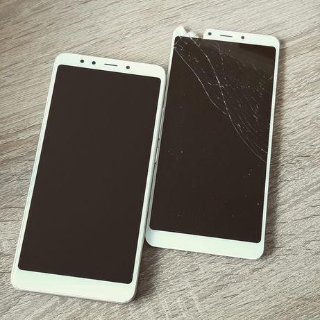Срочный ремонт телефонов в Запорожье