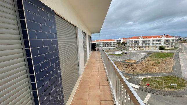 Apartamento T1 novo praia da consolação