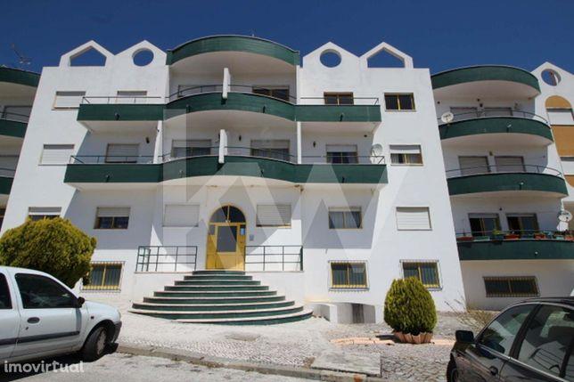 Apartamento T3   Ansião