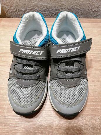 Buty sportowe protect r26