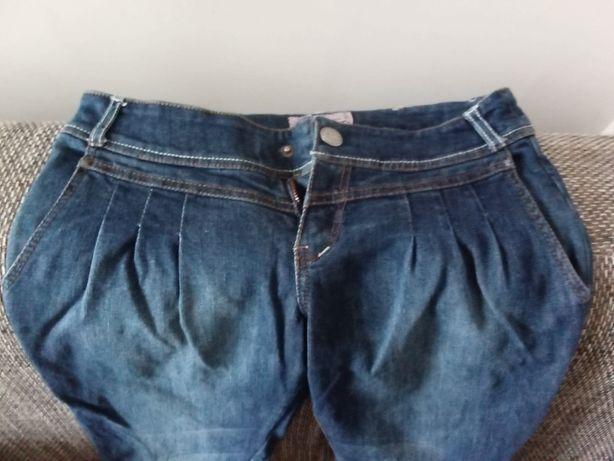 Spodnie MAYORAL-SPON rozmiar 162cm 75zl z wysyłką