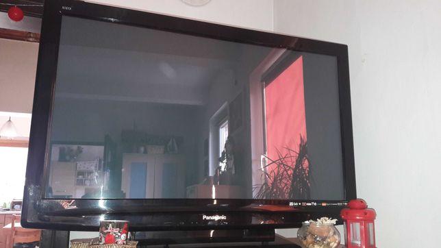 Telewizor panasonic viera 42 cale full HD