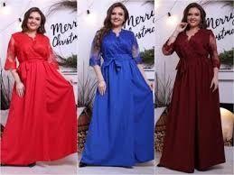 Красивое красное платье 900р 52-54