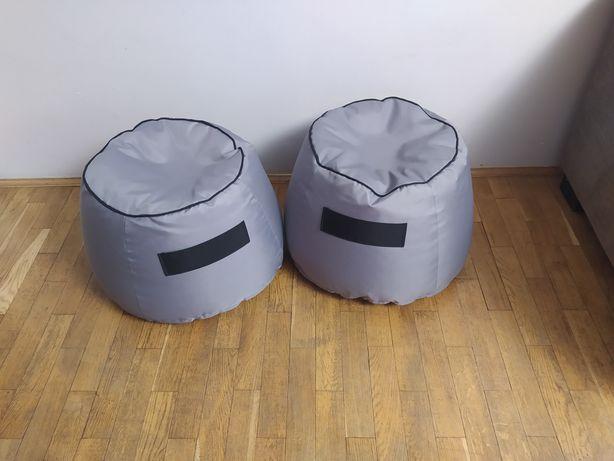 Pufa, pufy siedziska fotele dla dzieci i dorosłych