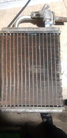 Продам радиатор печки ВАЗ 2101-07