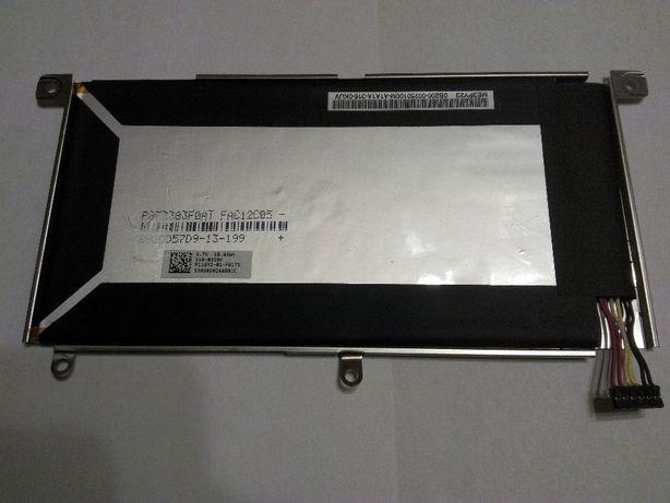 Аккумулятор C11-ME301T