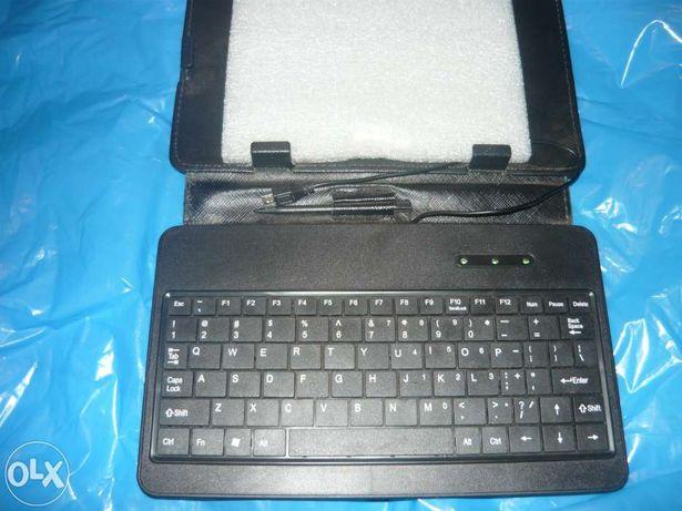 sprzedam klawiature do tableta!!!