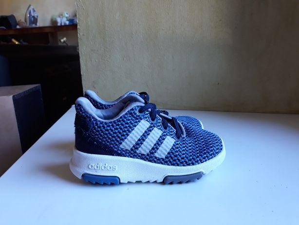 кроссовки Adidas 23 размер 24