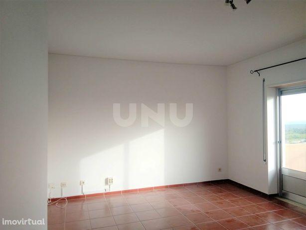 Apartamento T2 Venda em Castelo Branco,Castelo Branco
