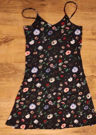 Sukienka dziewczęca Page one young