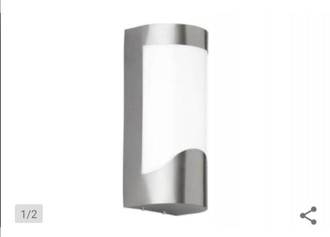 Kinkiet zewnetrzny LED WOFI