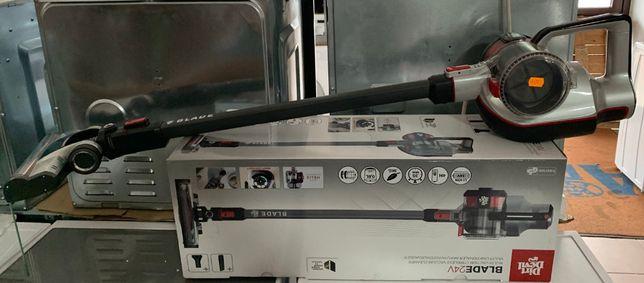 Odkurzacz akumulatorowy ręczny Dirt Devil Blade 24V