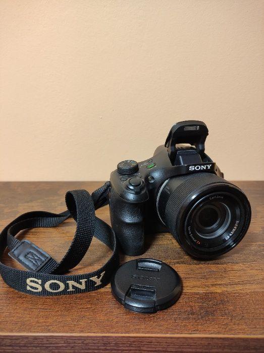 Sony Cyber-Shot HX-300 фотоаппарат! Львов - изображение 1