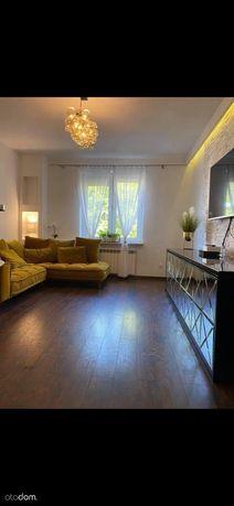 BEZPOŚREDNIO Mieszkanie 49m2 Wysoki Standard.
