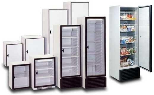 Витрина шкаф ларь холодильник бу оборудование для пива сока бара кафе