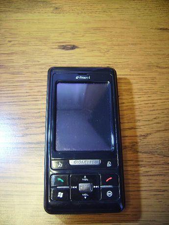 Телефон Gigabyte G-Smart i128