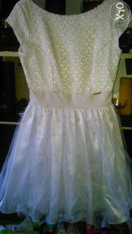 Sukienka ślub 36