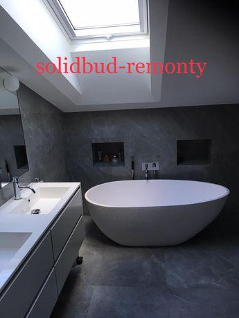 solidbud-remonty.pl
