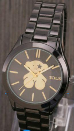 Zegarek Kenzo Tous wyprzedaż do 20.07