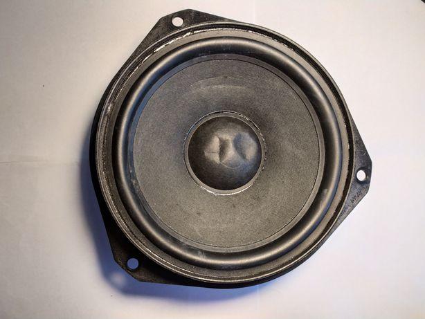 Głośniki Astra III H (Przednie, Tylne, Wysokotonowe)