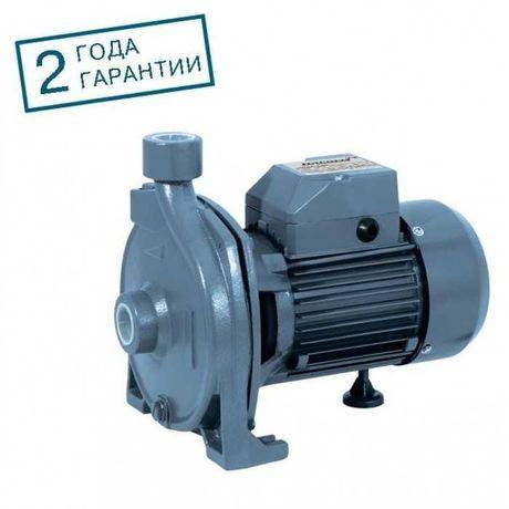 БЦН БЦМ Насос для воды Полива Орошения Польский 100 лит/мин