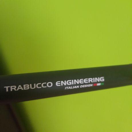 Bolonka trabucco 700