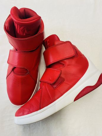 Bury Nike rozmiar 38,5
