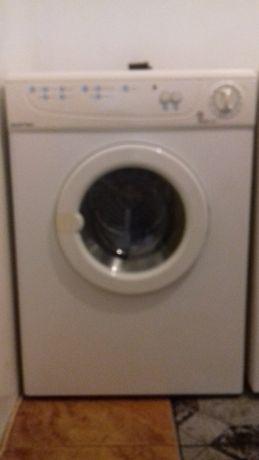 Máquina de secar Worten dryup