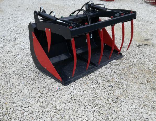 Krokodyl - Łyżka łyżko-krokodyl Transport Gratis