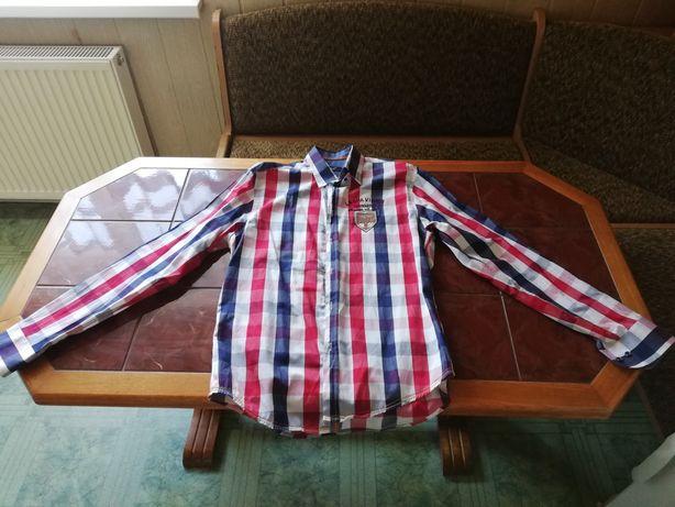 Koszula r XL nowa