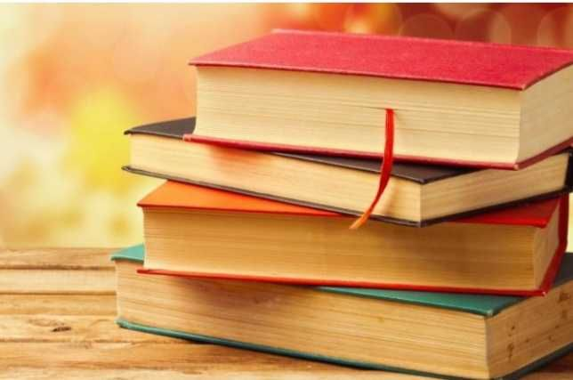Pomoc Korepetycje pedagogika