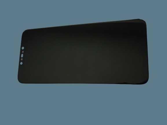 Дисплей на huawei P Smart Plus INE-LX1/Nova 3i + touchscreen, черный