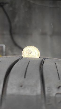 Продам летние шины Michline Energy Save Plus 195/65 R15 91H