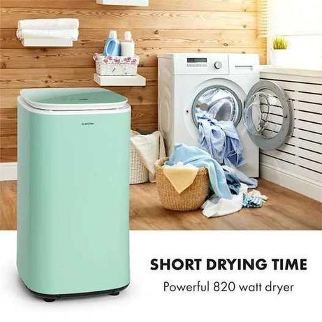 Suszarka do prania Klarstein Zap Dry