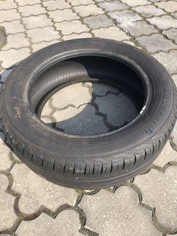 Opony letnie 205/55 R16 Bridgestone