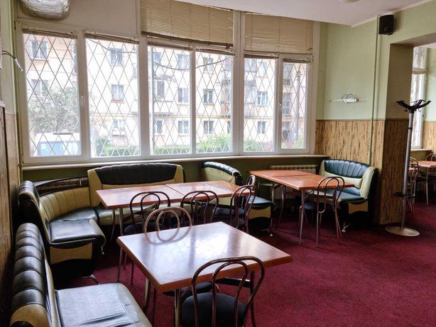 Продам 125квм Магазин-кафе Бориспольская 47 Дарницкий Красный Хутор