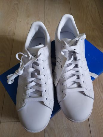 Новые Красовки Adidas originals
