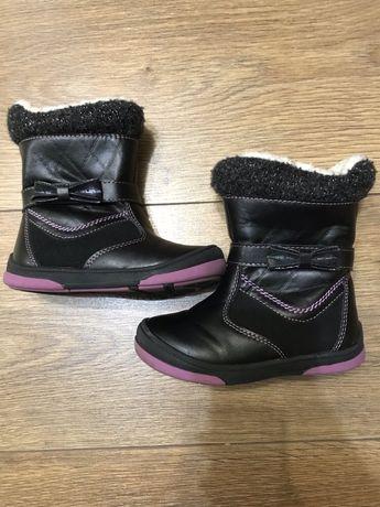 Cool club черевички чобітки ботинки сапожки