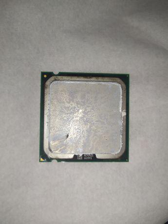 Komputer płyta główna ramy karta graficzna procesor