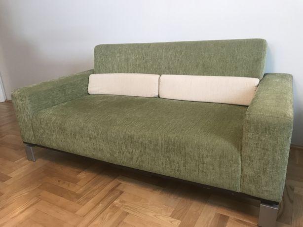 Kanapa / sofa / wypoczynek