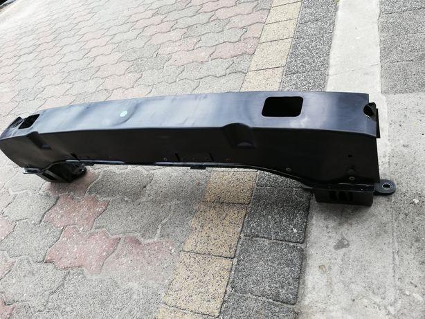 Belka zderzaka tylna Fiata Tipo Sw - kombi