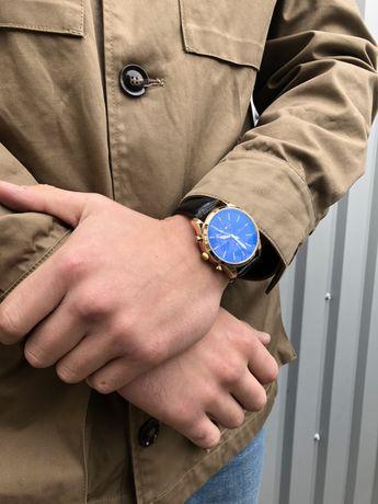 Часы мужские boss