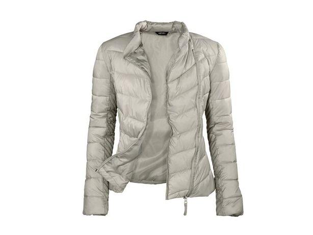 Nowa kurtka termiczna Esmara
