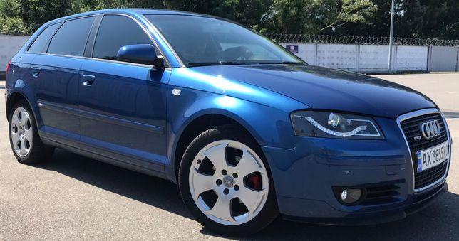 Продам   Audi A3