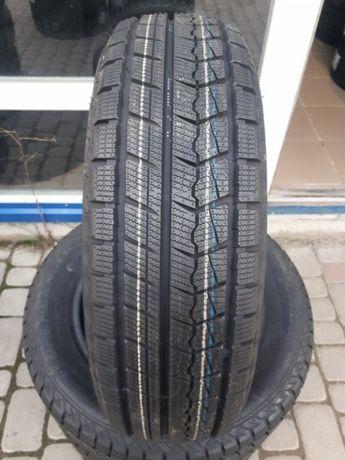 Акція 185/65R15 Grenlander Winter GL868 Шини зимові нові/ шины новые
