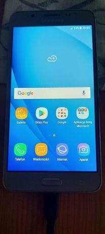 Samsung Galaxy J5 Duos super stan.