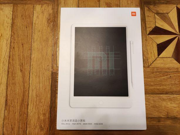 "Графический планшет Xiaomi LCD Blackboard 13.5"" White (XMXHB02WC)"