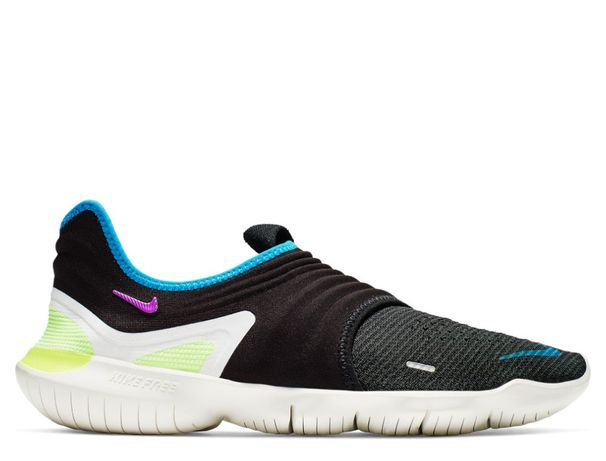 NOWE Nike Free RN Flykint 3.0 rozm 44 dł.wkl.28 cm okazja!!!