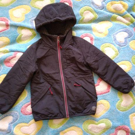 Демисезоннака куртка