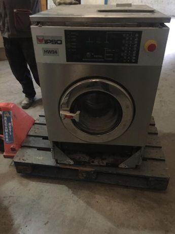 IPSO ocasião máquina de lavar roupa